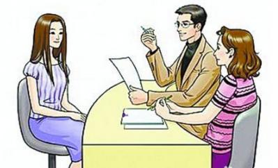 申办上海居住证转户口人员用人单位注册登记须知