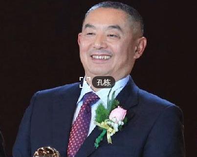 上海居住证转户口中级经济师