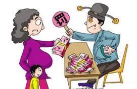 上海实施新社保个税等五大提醒