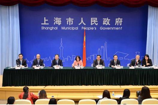 上海推出共享产权房