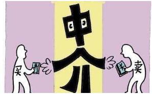 上海积分落户小升初规划