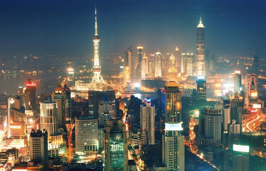 上海积分办理和积分落户一票否决问题