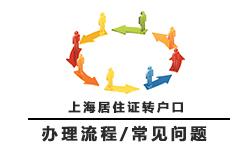 上海积分落户激励条件