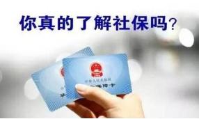 2019上海居转户条件
