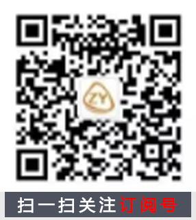 上海居住证转户口订阅号
