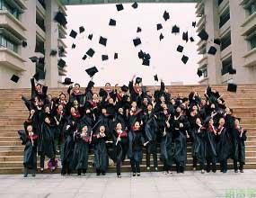 上海成人教育培训