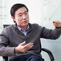上海居转户大专技术总监