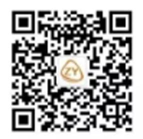 上海居转户微信二维码