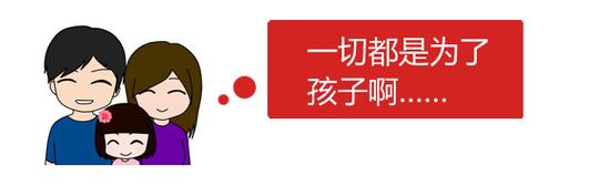 上海居住证积分小孩上学