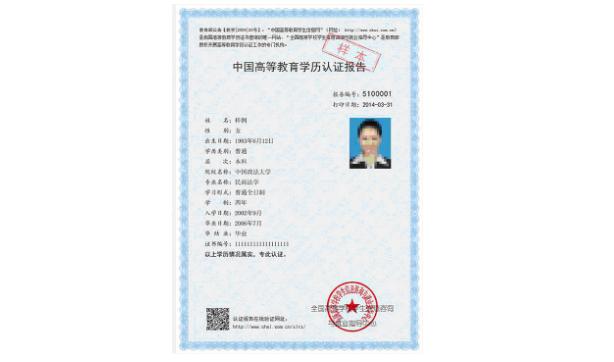 上海居住证积分需注意的减分事项