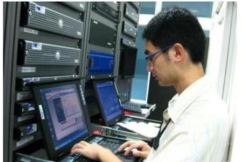 上海居住证积分软件设计师