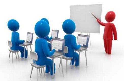 历届上海管理咨询师考试的重要考点有哪些