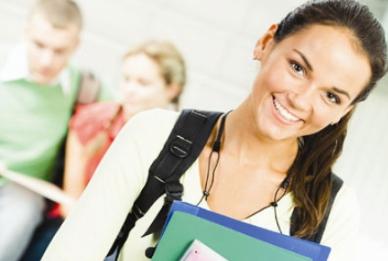 上海公共英语三级考试成绩查询和领取证书时间