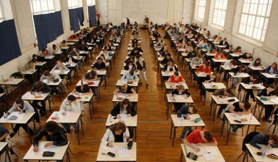 如何备战2017上海中级经济师考试
