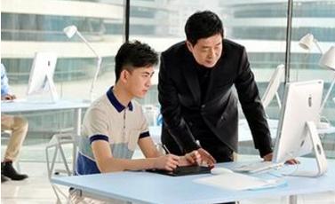 上海2019年下半年上海全国计算机等级考试报考简章
