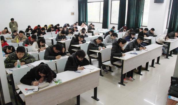 如何备战2019上海人力资源管理师考试