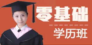 上海居住证积分细则