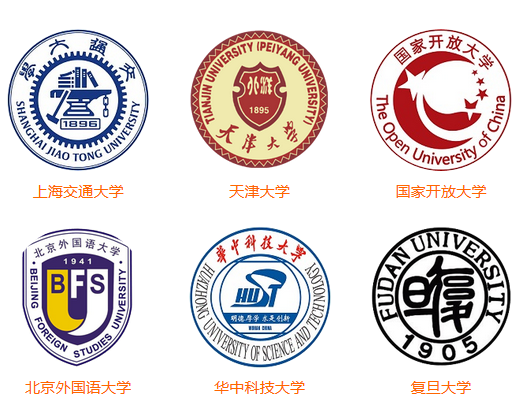 知英推荐的上海专升本学校可参加上海居住证积分