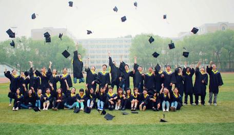 办理2019年1月上海专升本学校毕业手续通知