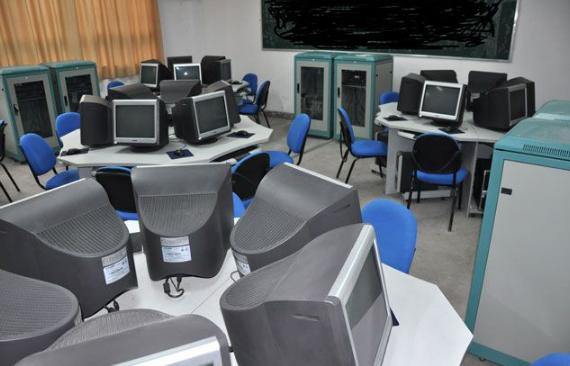 关于2019年全国职称计算机考试成绩查询时间的通知