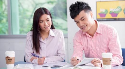 上海职称英语考试培训