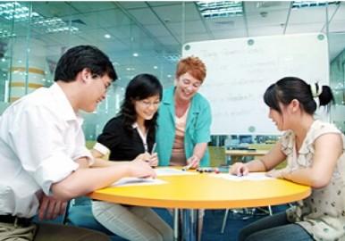 报考上海职称英语流程