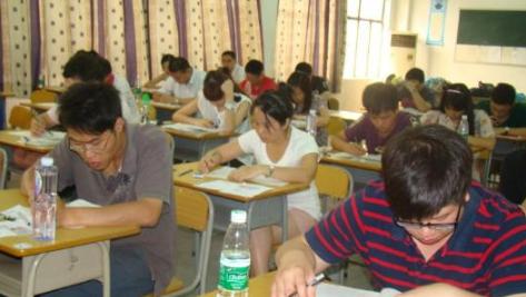 关于2019年上海职称英语成绩查询时间的通知